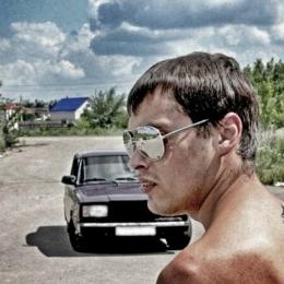 Не коммерция, Устал от одиночества! Парень, ищу девушку без больной головы в Екатеринбурге
