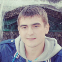 Заботливый парень ищет скромную симпатичную девушку в Екатеринбурге для интима.