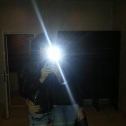 Пара, познакомится для секса с девушкой в Екатеринбурге