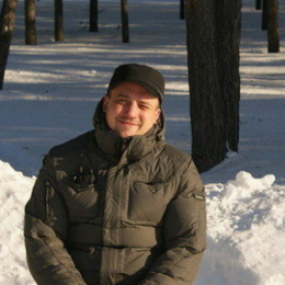 Мы молодая пара, ищем девушку для секса ЖМЖ в Екатеринбурге