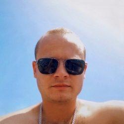 Парень ищет сексуальную девушку в Екатеринбурге для секса