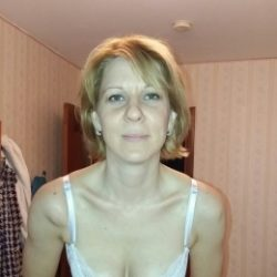 Пара ищет девушку или пару МЖ, Екатеринбург
