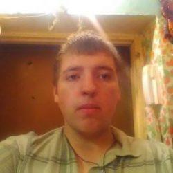 Парень из Москвы. Ищу девушку для секса, я девственник.