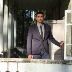 Массаж и секс …для милых девушек. Приятный и симпатичный  парень приглашает девушек в Екатеринбурге