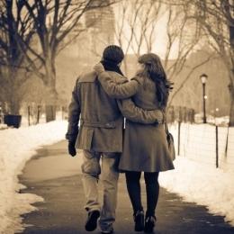 Пара ищет девушку для приятных встреч