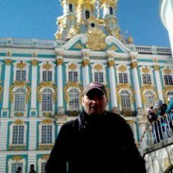 Молодой, кареглазый, русский молодой человек ищет девушку для секса без обязательств в Екатеринбурге