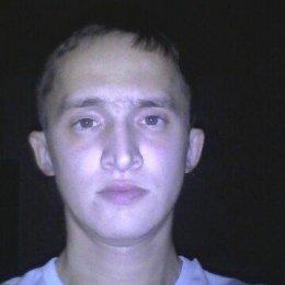 Я парень. Ищу девушку в Екатеринбурге для страстного секса