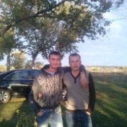 Парень, ищу девушку для встреч в Екатеринбурге