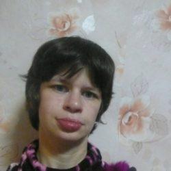 Две девушки из Москвы, ищем девушку для отношений и секса