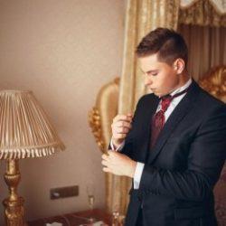 Парень, ищу девушку-женщину на одну ночь, встречусь на нейтральной территории, Екатеринбург