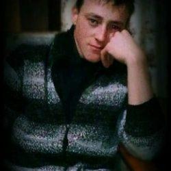 Парень, ищу девушку, женщину для секса в Екатеринбурге