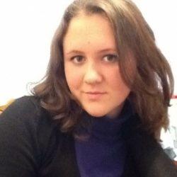 Пара в неторопливом поиске послушной девушки в Екатеринбурге