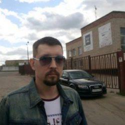 Парень, ищу девушку для секса, Екатеринбург
