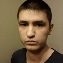 Я парень. Ищу девушку для интима в Екатеринбурге