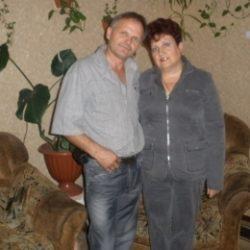 Пара МЖ ищет девушку для приятного общения в Екатеринбурге