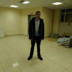 Парень, хочу сделать куни девушке, Екатеринбург