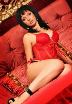 Молодая, красивая, сексуальная девушка. Хочу встретится с мужчиной в Екатеринбурге