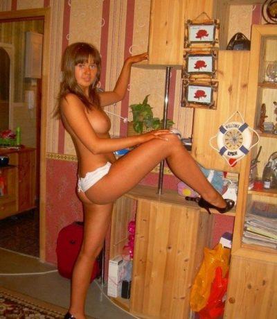 Девушка из Москвы, СВАО, познакомлюсь для секса с мужчиной