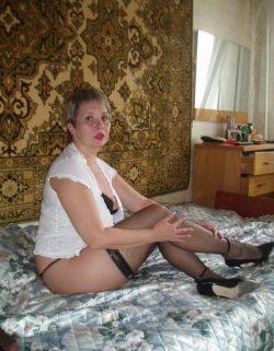 Проститутки екатеринбурга с видеокамерами — 15