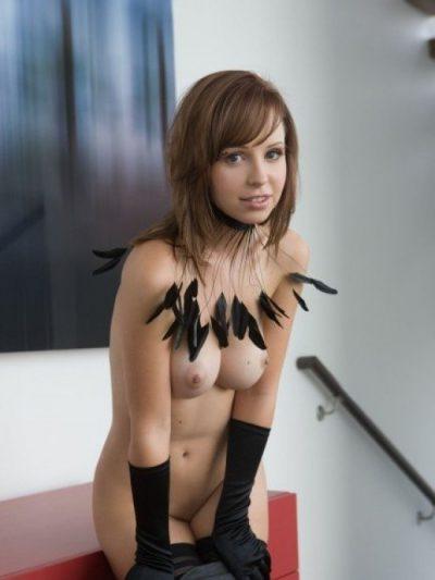 Организую сексуальный праздник. Девушка ищет девушку в Екатеринбурге