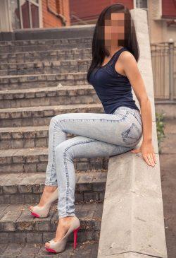 Женщина бальзаковского возраста,встречусь с мужчиной для секса в Екатеринбурге