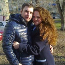 Интересная пара ищет девушку, Екатеринбург