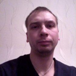 Молодой парень. Ищу девушку для секса в Екатеринбурге