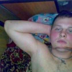 Парень, хочу хорошо провести время с девушкой в Екатеринбурге