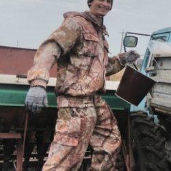 Очень симпатичный парень, ищу свою малышку в Екатеринбурге для секса